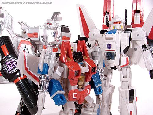 Transformers Henkei Jetfire (Skyfire) (Image #188 of 203)