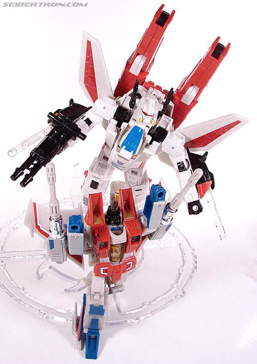 Transformers Henkei Jetfire (Skyfire) (Image #190 of 203)