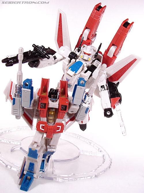 Transformers Henkei Jetfire (Skyfire) (Image #191 of 203)