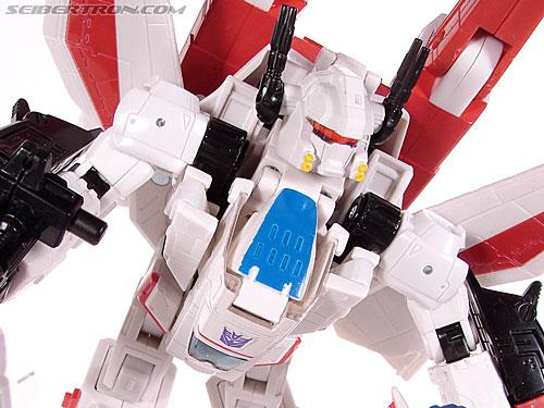 Transformers Henkei Jetfire (Skyfire) (Image #193 of 203)