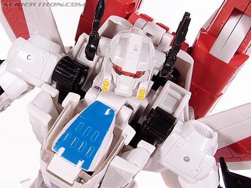 Transformers Henkei Jetfire (Skyfire) (Image #196 of 203)