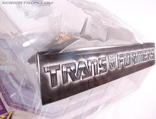 Transformers Henkei Skywarp (Image #11 of 94)