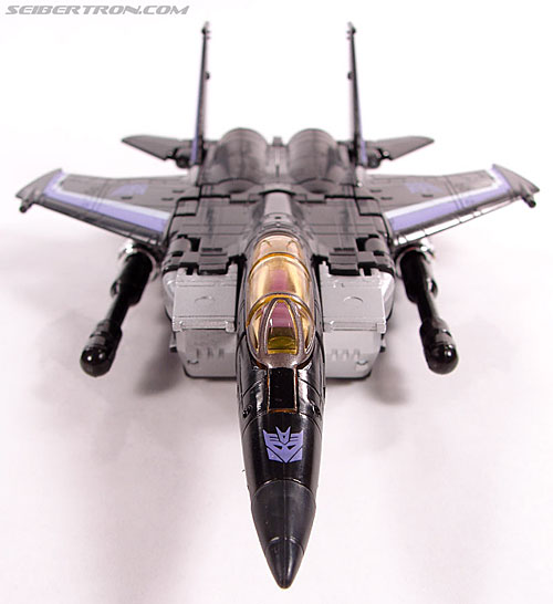 Transformers Henkei Skywarp (Image #15 of 94)