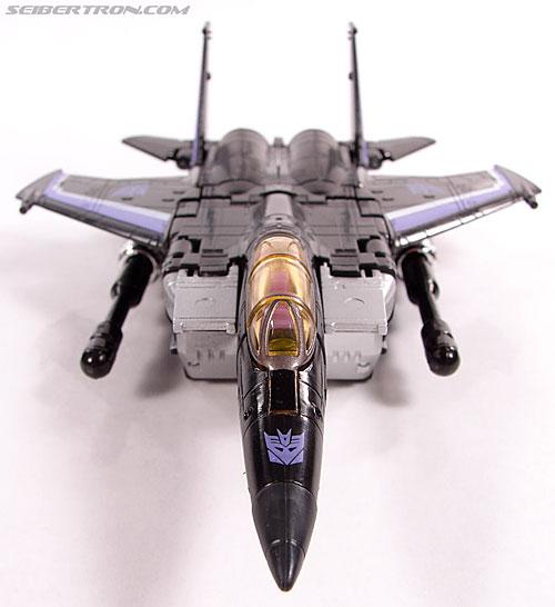 Transformers Henkei Skywarp (Image #15 of 94)