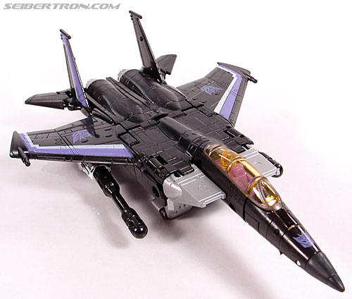 Transformers Henkei Skywarp (Image #17 of 94)