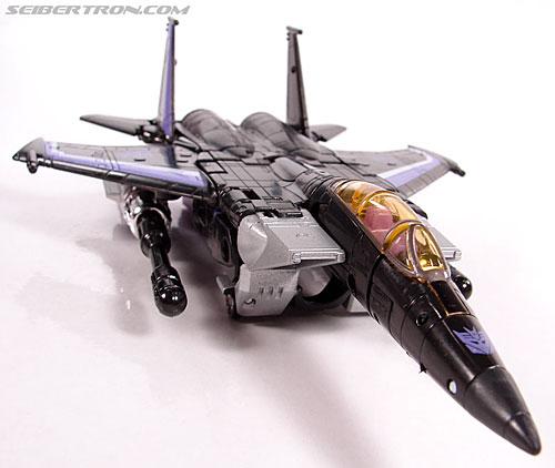 Transformers Henkei Skywarp (Image #19 of 94)