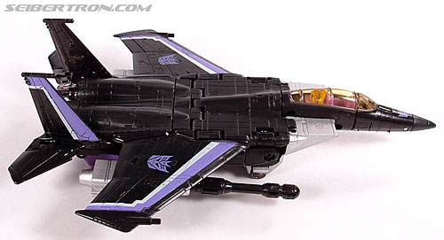 Transformers Henkei Skywarp (Image #20 of 94)