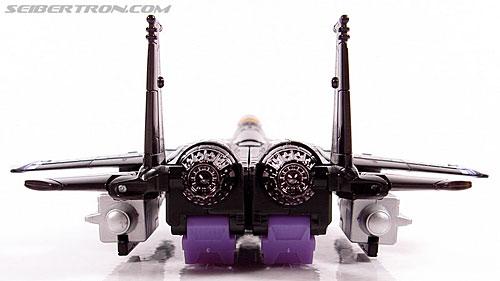 Transformers Henkei Skywarp (Image #23 of 94)