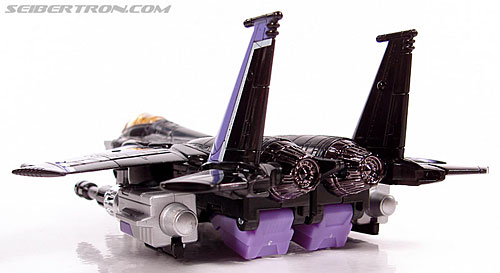 Transformers Henkei Skywarp (Image #24 of 94)