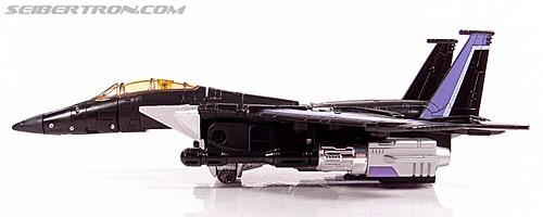 Transformers Henkei Skywarp (Image #25 of 94)