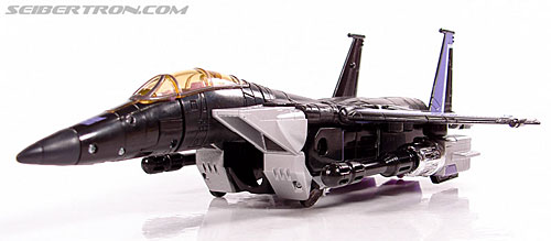 Transformers Henkei Skywarp (Image #26 of 94)