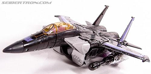 Transformers Henkei Skywarp (Image #28 of 94)