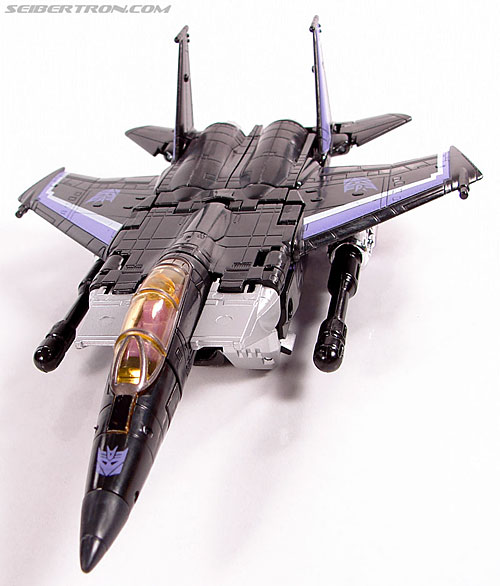Transformers Henkei Skywarp (Image #29 of 94)
