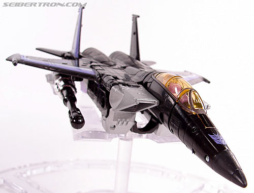 Transformers Henkei Skywarp (Image #33 of 94)