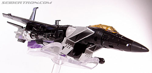 Transformers Henkei Skywarp (Image #35 of 94)