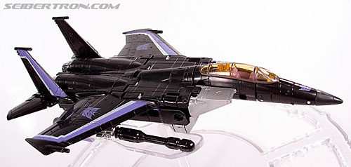 Transformers Henkei Skywarp (Image #36 of 94)