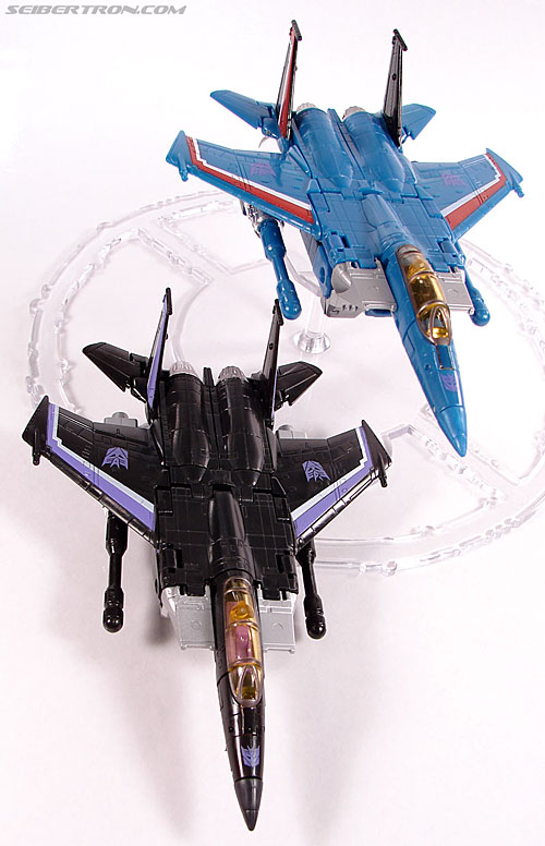 Transformers Henkei Skywarp (Image #37 of 94)