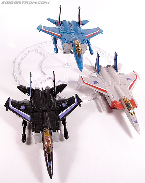 Transformers Henkei Skywarp (Image #38 of 94)