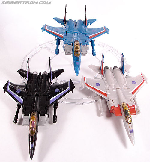 Transformers Henkei Skywarp (Image #40 of 94)