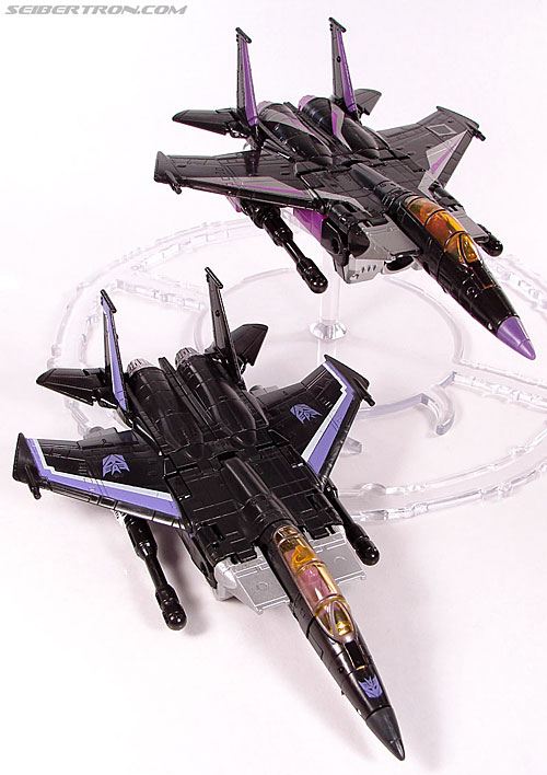Transformers Henkei Skywarp (Image #41 of 94)