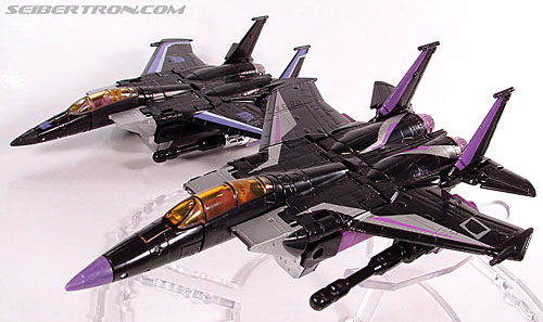 Transformers Henkei Skywarp (Image #42 of 94)