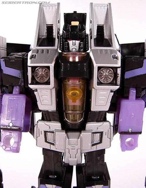 Transformers Henkei Skywarp (Image #45 of 94)