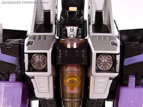 Transformers Henkei Skywarp (Image #46 of 94)
