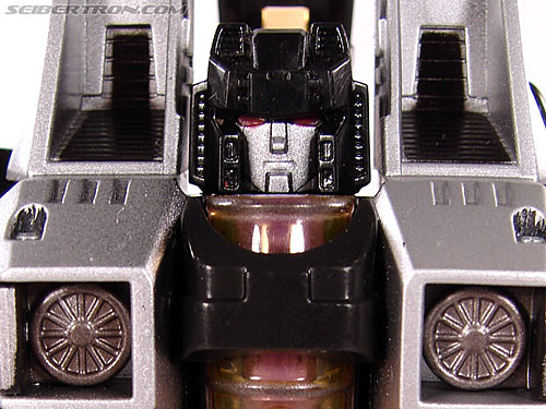 Transformers Henkei Skywarp (Image #47 of 94)