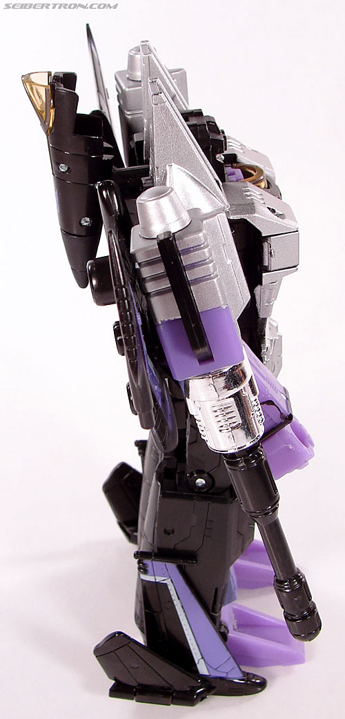 Transformers Henkei Skywarp (Image #50 of 94)