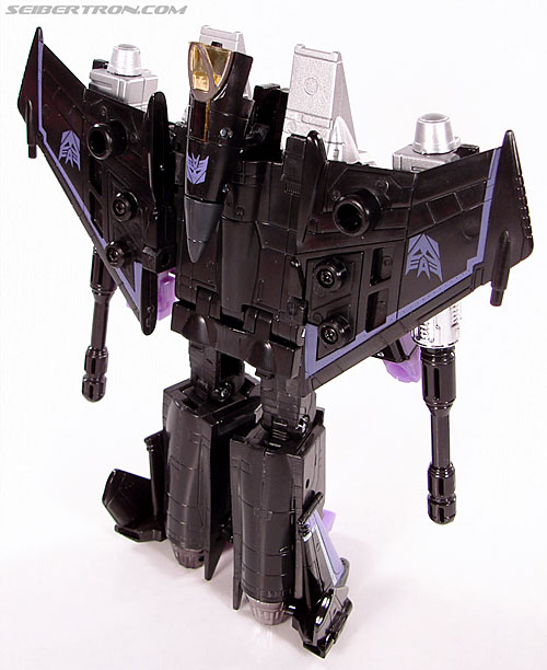 Transformers Henkei Skywarp (Image #51 of 94)