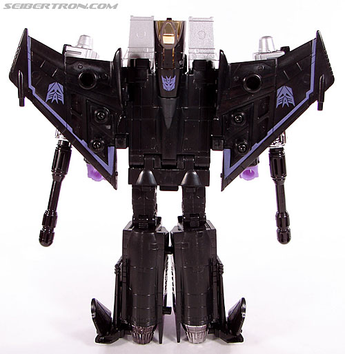 Transformers Henkei Skywarp (Image #52 of 94)