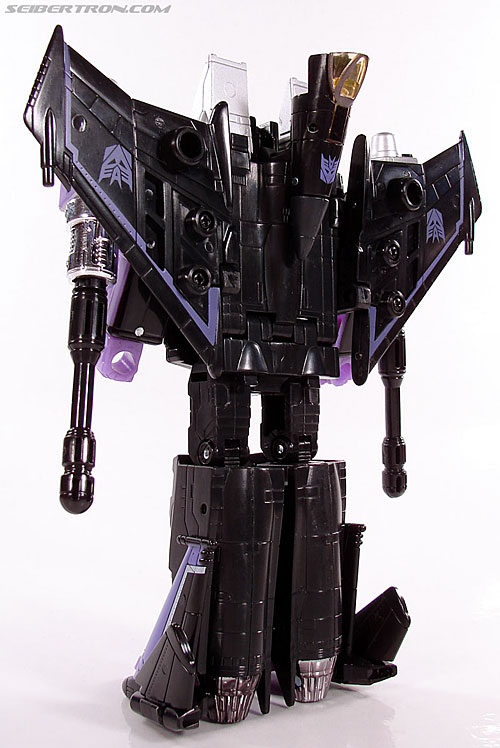 Transformers Henkei Skywarp (Image #53 of 94)