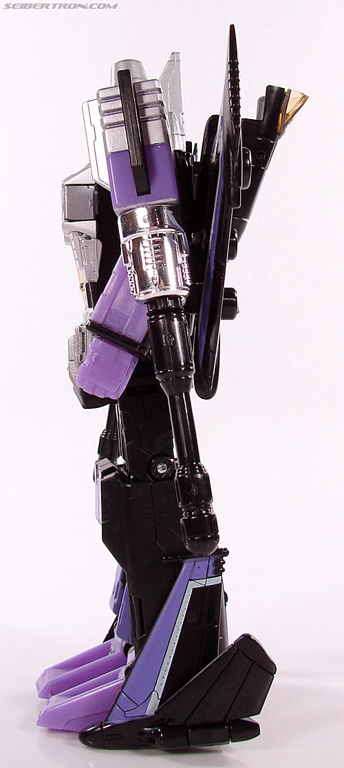Transformers Henkei Skywarp (Image #54 of 94)