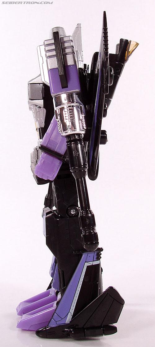 Transformers Henkei Skywarp (Image #54 of 94)