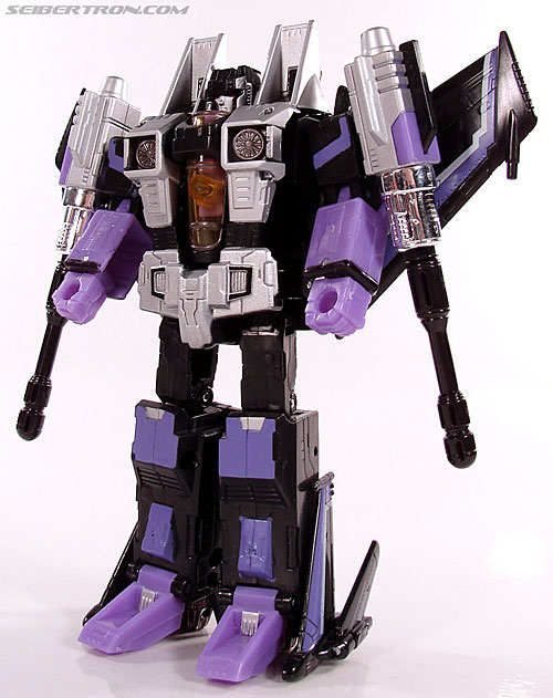 Transformers Henkei Skywarp (Image #55 of 94)