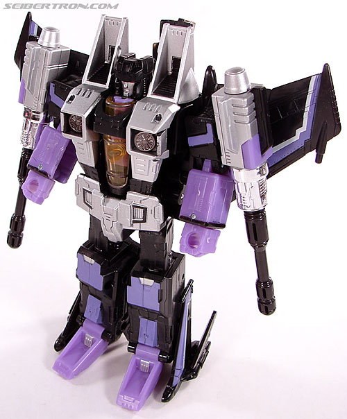 Transformers Henkei Skywarp (Image #56 of 94)