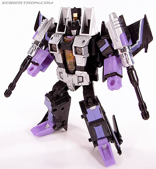 Transformers Henkei Skywarp (Image #58 of 94)
