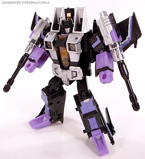 Transformers Henkei Skywarp (Image #62 of 94)