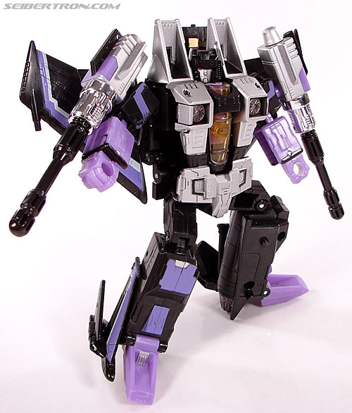 Transformers Henkei Skywarp (Image #63 of 94)
