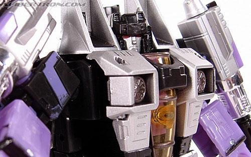 Transformers Henkei Skywarp (Image #65 of 94)