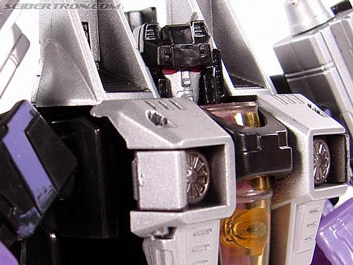 Transformers Henkei Skywarp (Image #66 of 94)