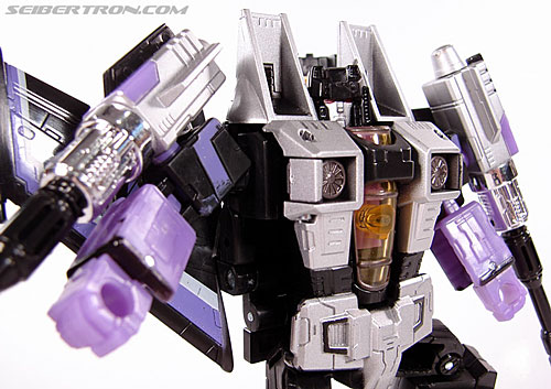 Transformers Henkei Skywarp (Image #67 of 94)