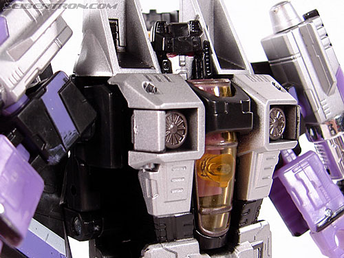 Transformers Henkei Skywarp (Image #68 of 94)