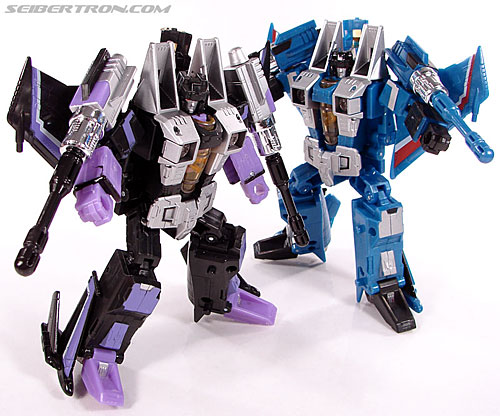 Transformers Henkei Skywarp (Image #70 of 94)