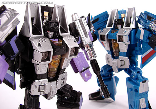 Transformers Henkei Skywarp (Image #71 of 94)