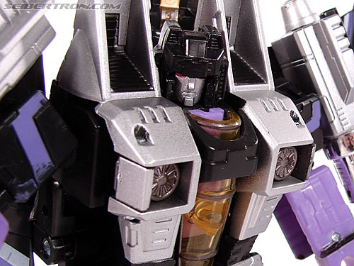 Transformers Henkei Skywarp (Image #72 of 94)