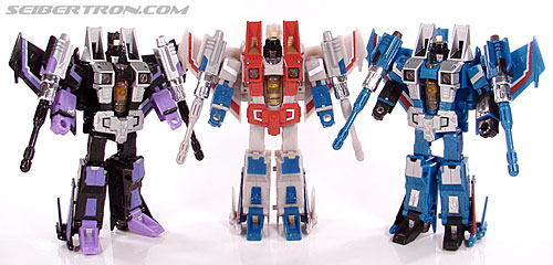 Transformers Henkei Skywarp (Image #73 of 94)