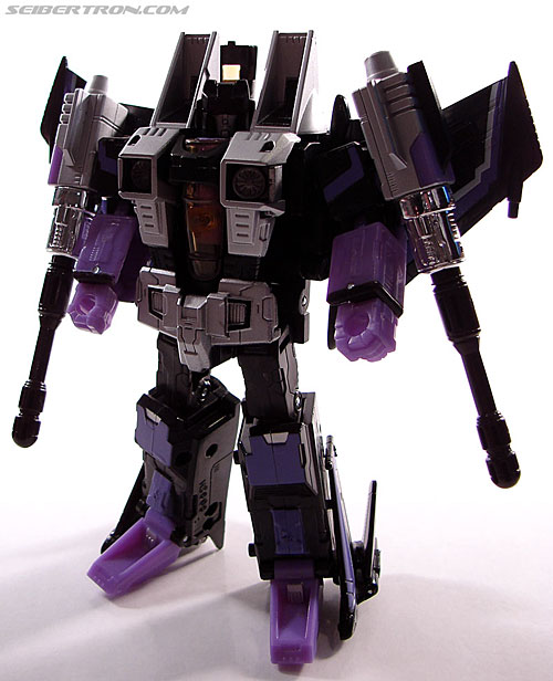 Transformers Henkei Skywarp (Image #77 of 94)