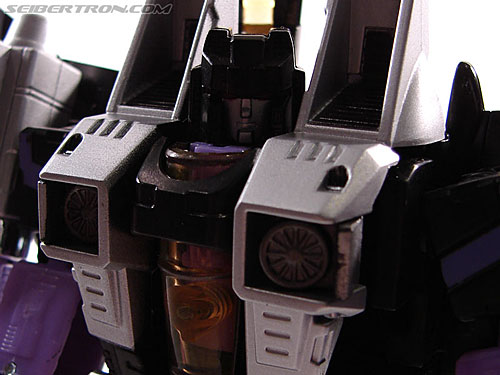 Transformers Henkei Skywarp (Image #79 of 94)