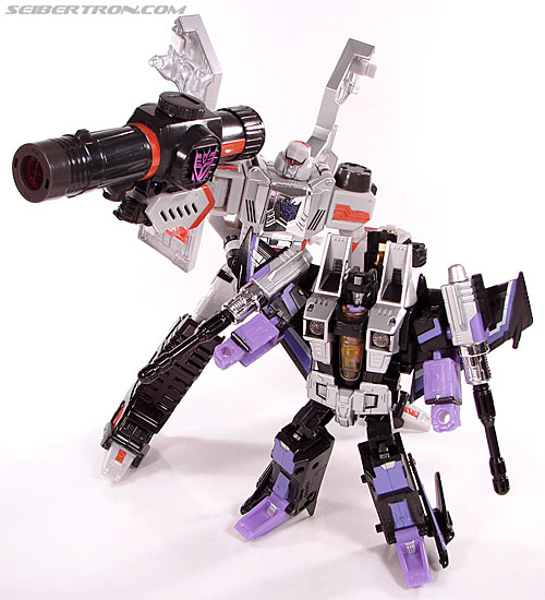 Transformers Henkei Skywarp (Image #80 of 94)